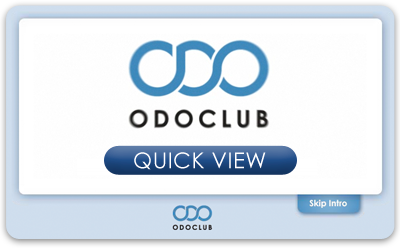 Odo_quickview